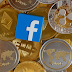 Facebook unveiled plans on tuesday for a new international cryptocurrency referred to as libra to one billion people.