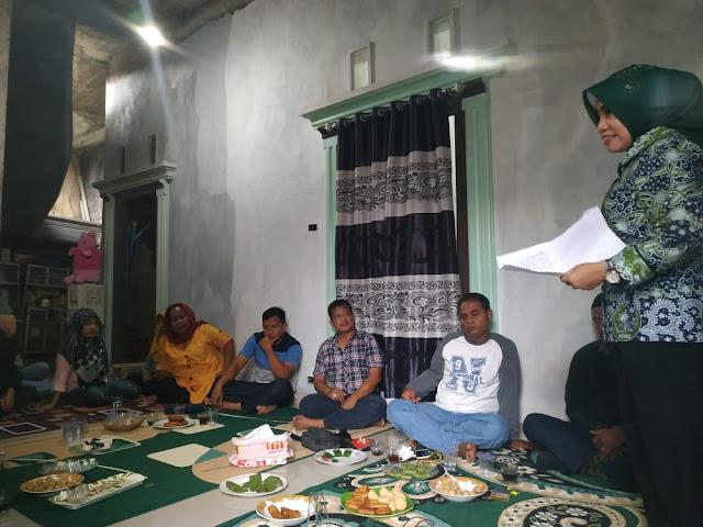 dr.Zam Siap Bersaing Head to Head di Pilkada Kota Bandar Lampung 2020 pilwakot bandar lampung