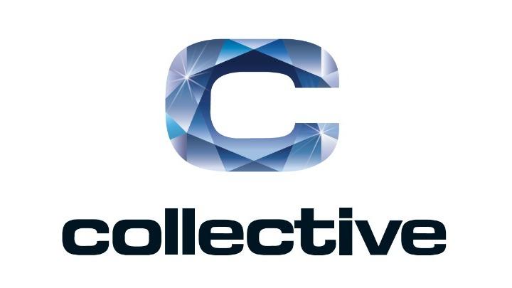 Νέο κατάστημα COLLECTIVE SPORTS στην Κομοτηνή