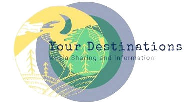 Your Destinations