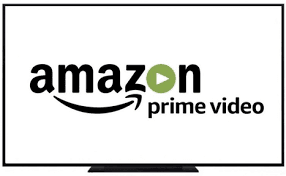 Amazon.co.jp/mytv