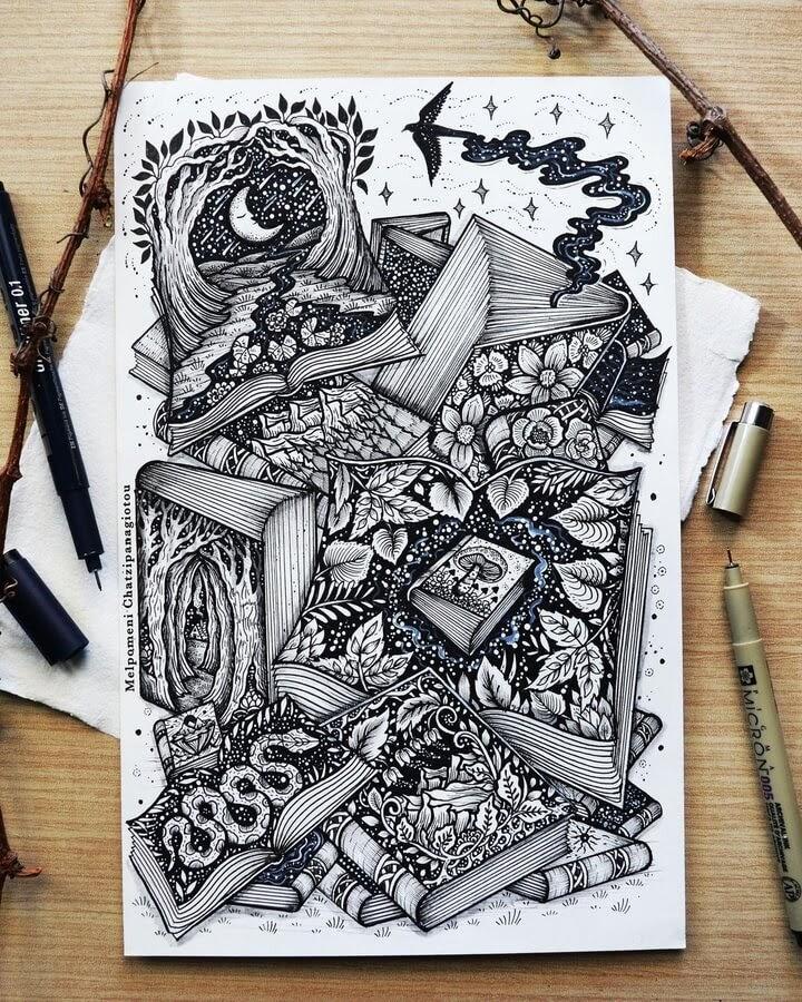 05-Books stories and plots-Melpomeni-Chatzipanagiotou-www-designstack-co