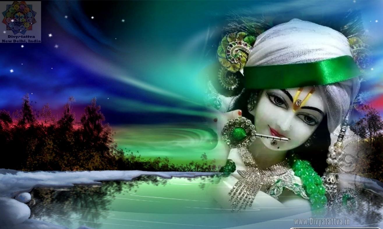 Lord Krishna Wallpapers Radha Pics Hd Images Kanha 3d Wallpaper