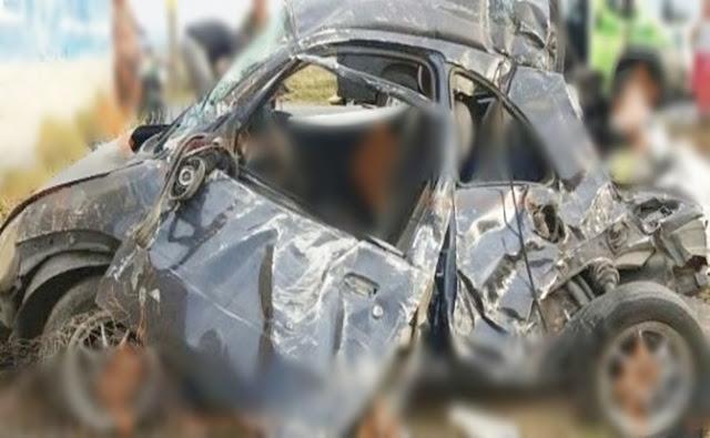 Bolsas de aire, defensa, seguros