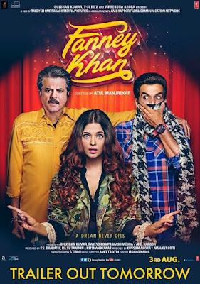 @instamag-anil-kapoor-releases-trailer-of-fanney-khan