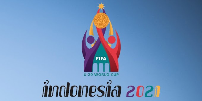 Inilah 3 Keuntungan Ditundanya Gelaran Piala Dunia U-20 2021 Ke Tahun 2023 Bagi Indonesia