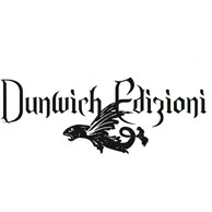 http://www.dunwichedizioni.it