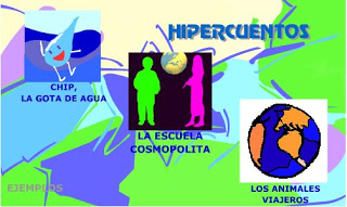 http://win.memcat.org/infantil/interact/hipercue/index.html