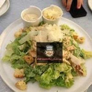 Nino salad