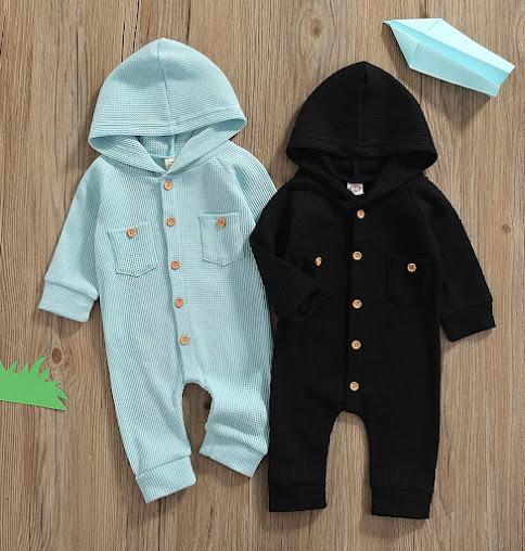 Best Baby Boy Winter Clothes