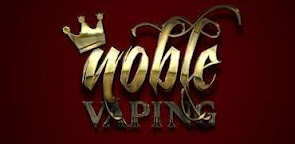 Noble Vaping UK