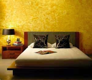 Panduan Pilih Warna Cat Rumah Modern Minimalis Yang Bagus Untuk Rumah Impian