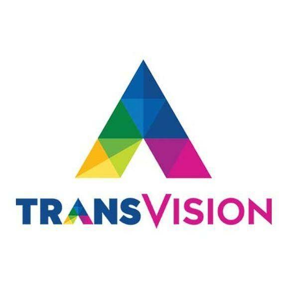 Pencapaian Transvision Sepanjang Sejarah