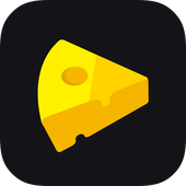 Cheez Videos APK