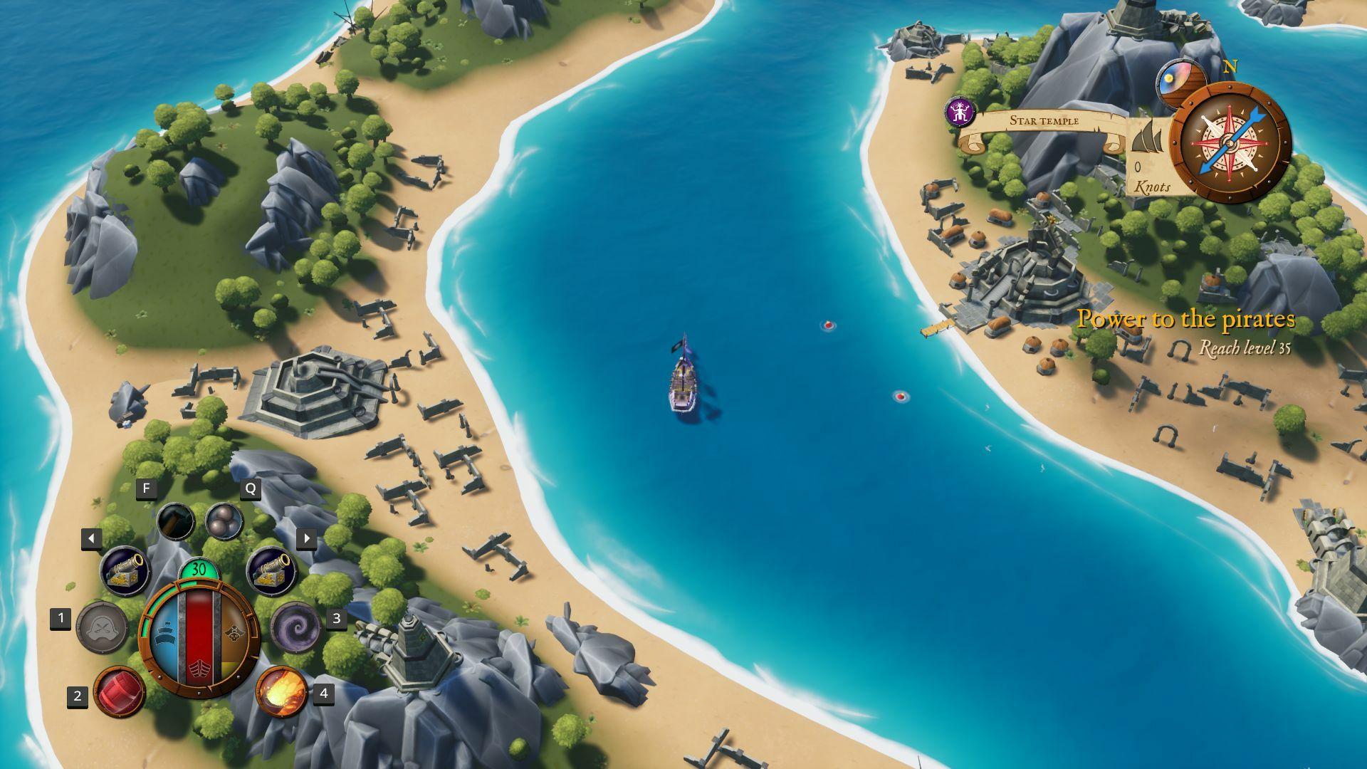 king-of-seas-pc-screenshot-1