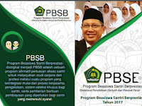 Silahkan Daftar Program Beasiswa Santri Berprestasi