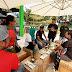 Terokai MAEPS Food Hunt Di MAEPS AGROTOURISM PARK