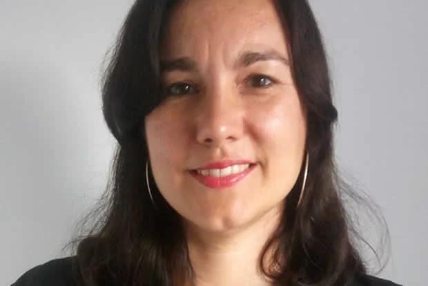 """El Cooperante: La """"turista"""" Arantxa Tirado vino invitada por Cancillería y se comió 2,6 millones de bolívares"""