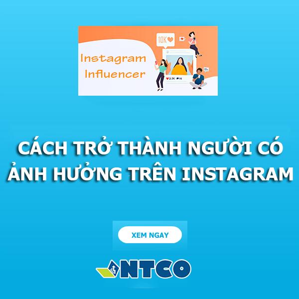 tang follow IG