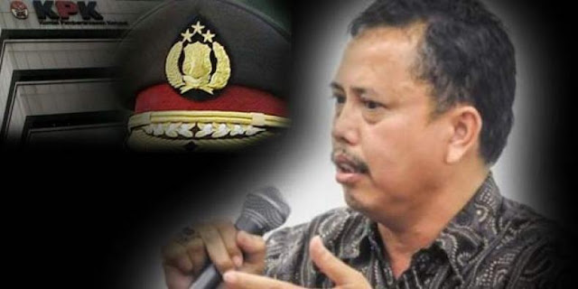 IPW Sebut 3 Pelanggaran SOP yang Dilakukan Anggota Polri