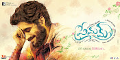 Premam New Wallpapers-thumbnail-5