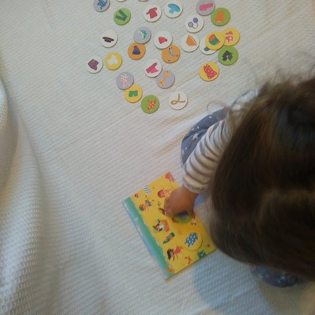 kapitan nauka, gra dla dzieci, prezent na dzień dziecka, gra loteryjka ubrania, gra loteryjka świat, dziecko, prezent dla, najmłodszych, 1-3, 4-6,