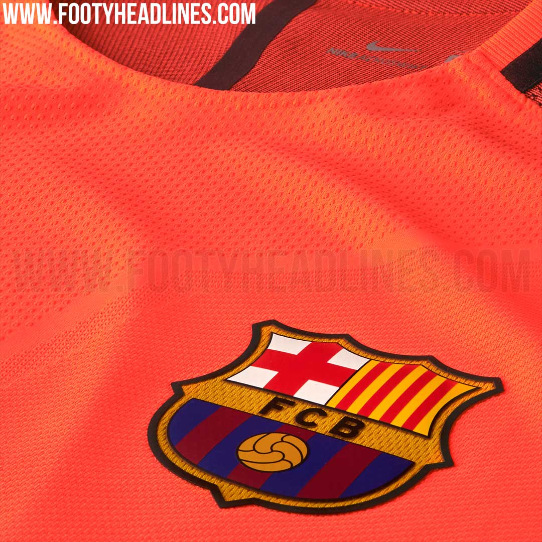 barcelona champions league t shirts