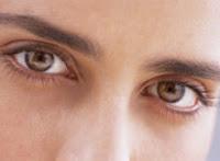 obat sakit mata