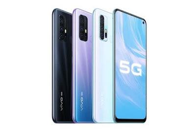 galaxy x50,هاتف فيفو 2019,samsung galaxy x50,هواتف vivo,هاتف vivo الجديد,هواتف فيفو,هاتف فيفو,x50 pro,x50,Vivo X50,