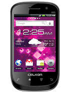 Celkon A95 Flash File | Stock Rom | Firmware | Full Specification