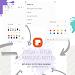 Samsung Notes, Aplikasi Andalan Keluarga Multimedia