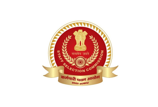 SSC CGL Tier 1 Answer Key 2020 Released, Check At Official Website - SSC CGL Answer Key 2020