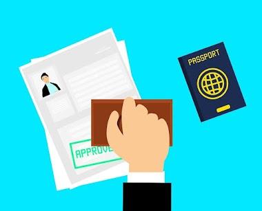 Traducción de documentos para tramites legales y migratorios