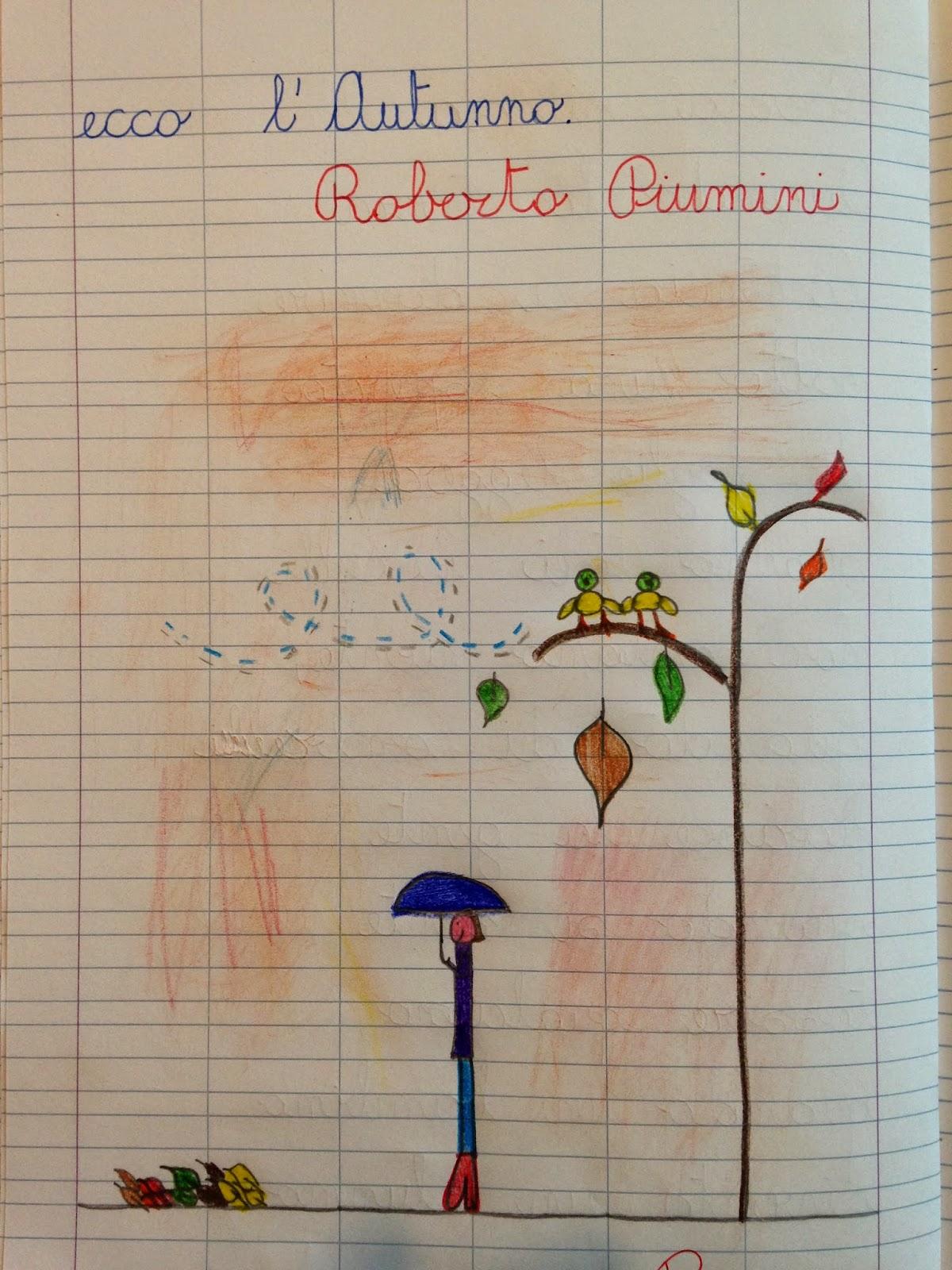 Poesie Di Natale Roberto Piumini.Filastrocche Di Natale Inaugurazione Con Roberto Piumini