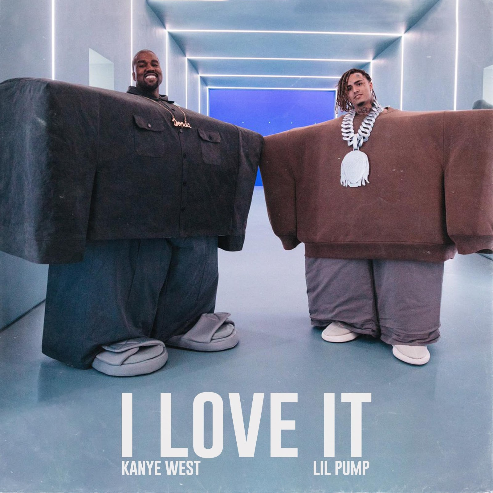 kanye west why i love you free mp3 download