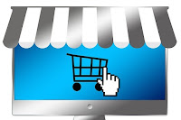 Tips Usaha Online Shop Bagi Pemula