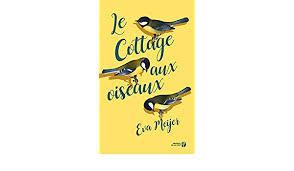 https://www.lisez.com/livre-grand-format/le-cottage-aux-oiseaux/9782258150607