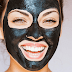 Best Charcoal Face Masks