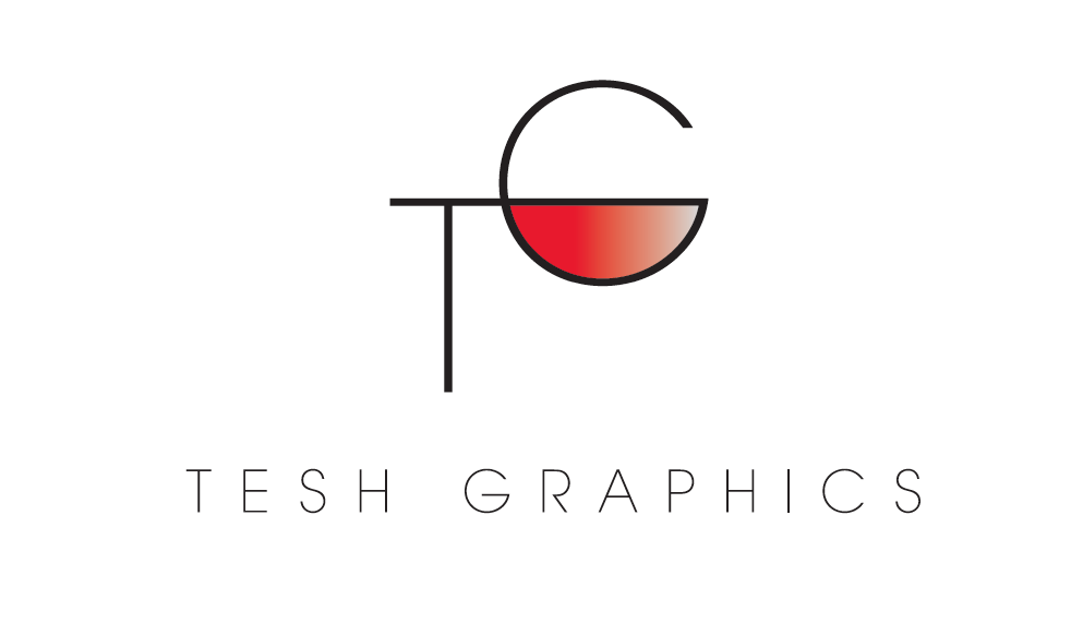 Tesh Graphics: My Wide Range of Designs.......