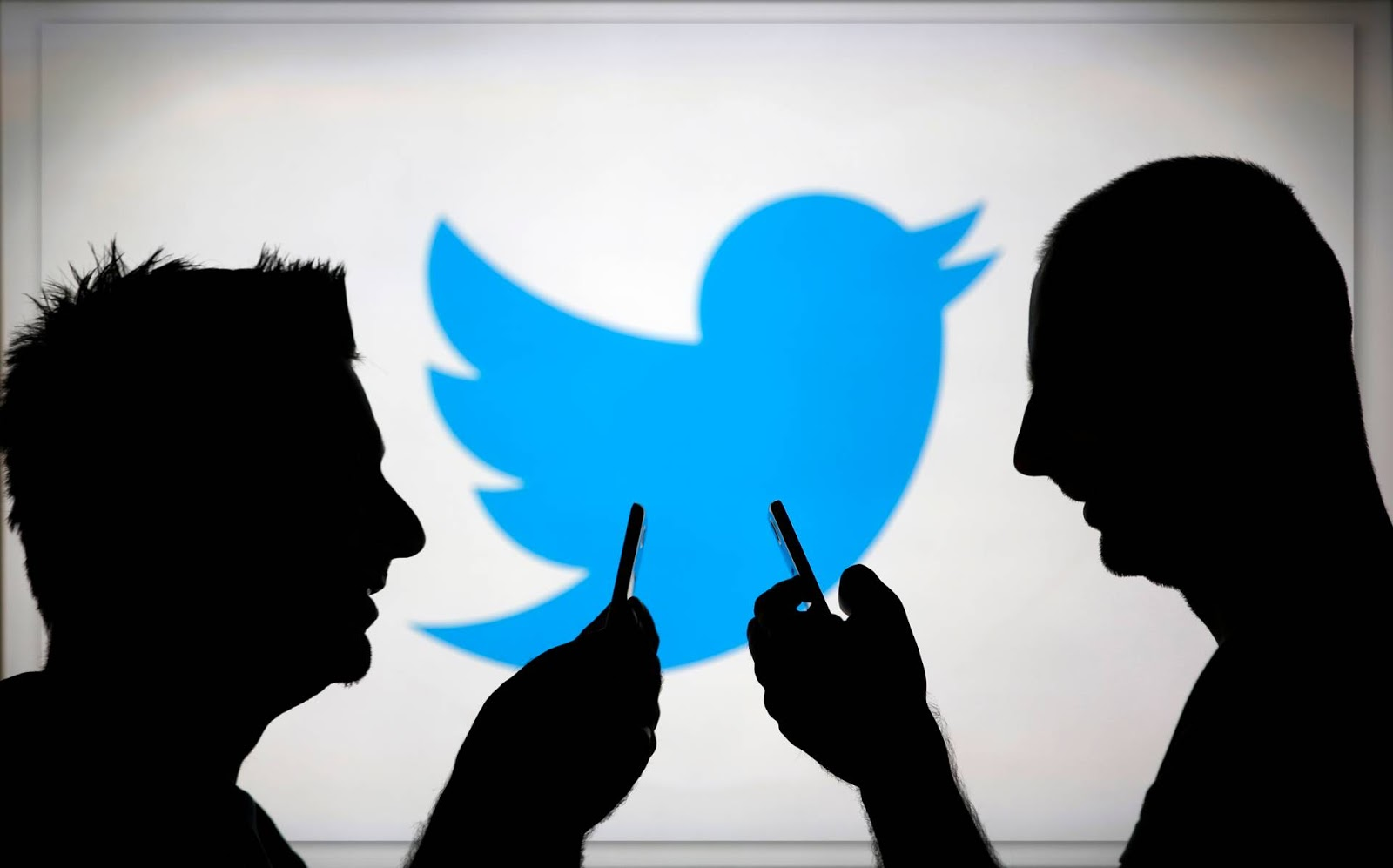Twitter has announced the feature that users have long been waiting for