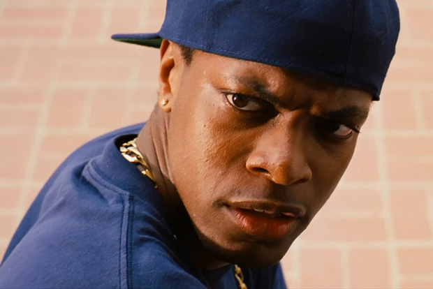 """Chris Tucker on new Friday movie: """"I don't know if I can do another one"""""""