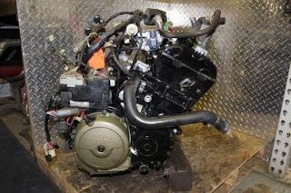 OLX-CARI MESIN MOTOR MURAH | AINUNK JAYA MOTOR