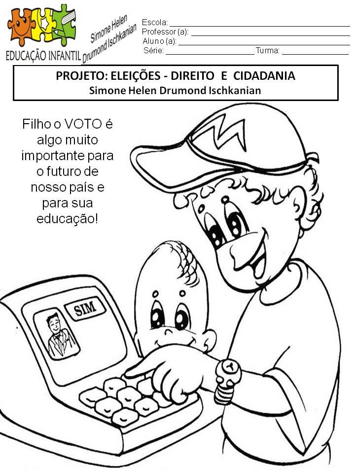 Tema da atividade de prática curriculara avaliação em grande escala no brasil 3