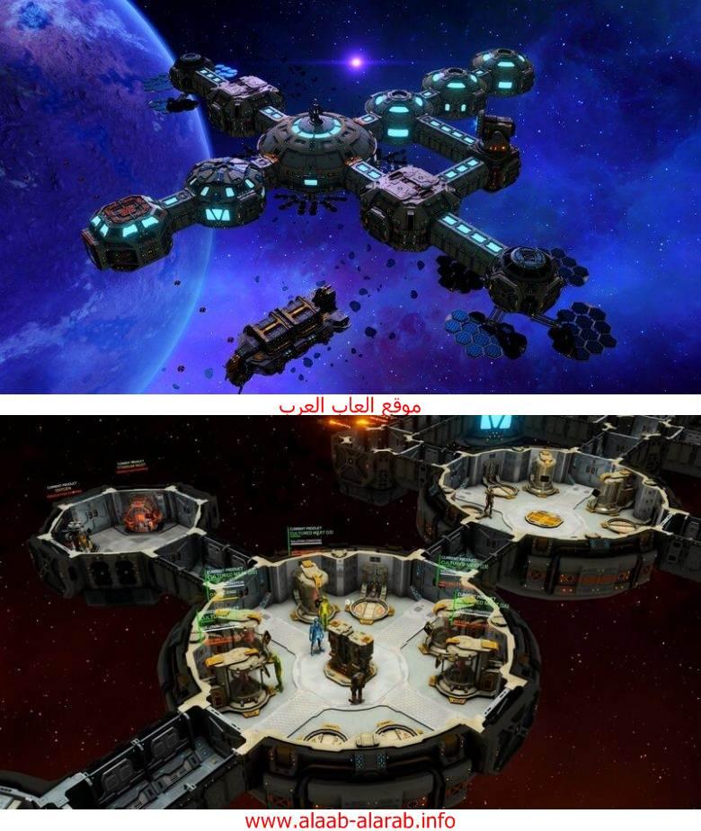 تحميل لعبة Base One Episode 4 للكمبيوتر مجانا