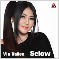Via Vallen - Selow (Single 2018) MP3 Download