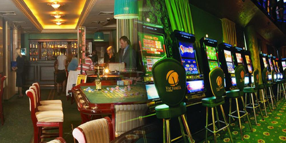 Разрешены ли игровые автоматы в белоруссии платы на игровые автоматы