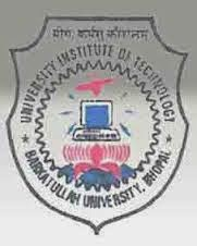 Barkatullah University Institute of Technology, Bhopal