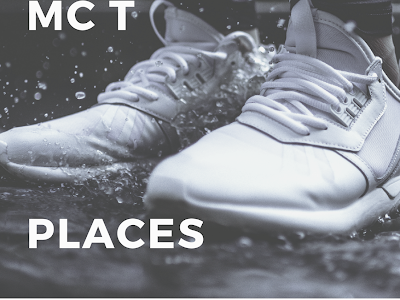 DOWNLOAD MP3; Oladips - Places ft Mayorkun x Mc T || @Oladipsoflife @IamMayorKun @McT_MUSIC