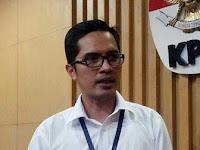 KPK Periksa 2 Hakim PN Jakbar Dan 1 Penyidik Polda Metro Jaya