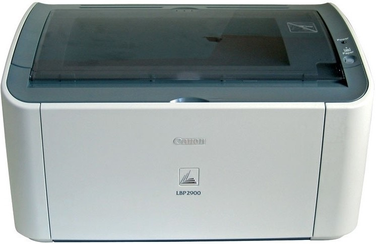 Canon i-SENSYS LBP 3000 Driver Download - Full Drivers